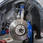 Silverstone Metallic BMW X6 M by EAS (5)