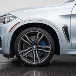 Silverstone Metallic BMW X6 M by EAS (7)