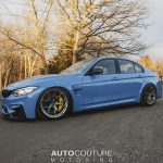 Yas Marina BMW M3 by AUTOCouture Motoring (13)