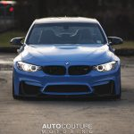 Yas Marina BMW M3 by AUTOCouture Motoring (23)