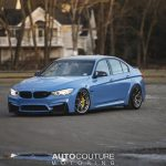 Yas Marina BMW M3 by AUTOCouture Motoring (5)