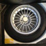 1987 Alpina B7 Turbo3 (10)