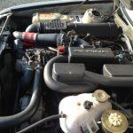 1987 Alpina B7 Turbo3 (13)