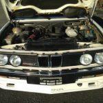 1987 Alpina B7 Turbo3 (14)
