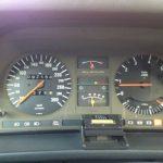 1987 Alpina B7 Turbo3 (19)