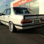1987 Alpina B7 Turbo3 (2)