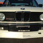 1987 Alpina B7 Turbo3 (5)