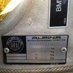 1987 Alpina B7 Turbo3 (8)