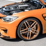 BMW M4 with Power Kit by G-Power (4)