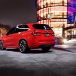 BMW X5 M on HRE Wheels (1)
