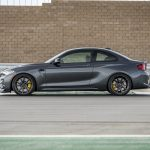 BMW M2 Coupe by Vorsteiner (10)