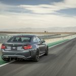 BMW M2 Coupe by Vorsteiner (15)