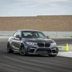 BMW M2 Coupe by Vorsteiner (21)