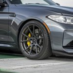 BMW M2 Coupe by Vorsteiner (24)