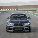 BMW M2 Coupe by Vorsteiner (31)