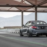 BMW M2 Coupe by Vorsteiner (33)