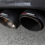 BMW M2 with Power Kit by Lightweight Performance (20)