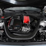 BMW M2 with Power Kit by Lightweight Performance (23)