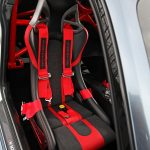 BMW M2 with Power Kit by Lightweight Performance (24)