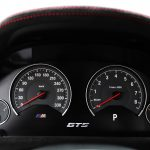 BMW M2 with Power Kit by Lightweight Performance (29)