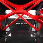 BMW M2 with Power Kit by Lightweight Performance (31)