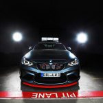 BMW M2 with Power Kit by Lightweight Performance (34)