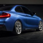 BMW M240i by VMR Wheels (7)