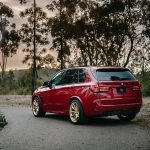 BMW X5 M on HRE Wheels (11)