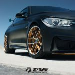 BMW M4 GTS by TAG Motorosports (5)