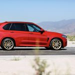 BMW X5 M by iND Distribution (2)