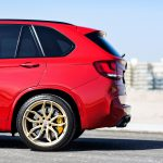 BMW X5 M by iND Distribution (6)