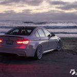 BMW M3 with GTS-like Aero Kit (10)