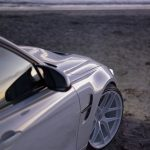 BMW M3 with GTS-like Aero Kit (11)