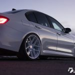 BMW M3 with GTS-like Aero Kit (8)