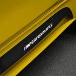 BMW M3 with M4 GTS-like Body Kit (3)