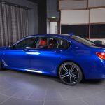BMW M760Li (12)