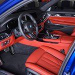 BMW M760Li (18)