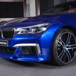 BMW M760Li (7)