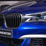 BMW M760Li (8)