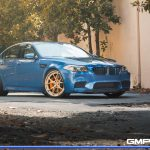 F10 BMW M5 by GMP Performance (11)