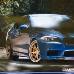 F10 BMW M5 by GMP Performance (5)