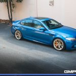 F10 BMW M5 by GMP Performance (7)