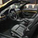 BMW M4 Convertible AC Schnitzer (10)