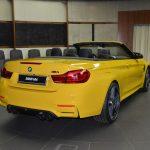 BMW M4 Convertible AC Schnitzer (14)
