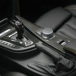 BMW M4 Convertible AC Schnitzer (9)