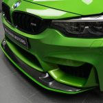 F80 BMW M3 with M Performance Parts (11)