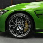 F80 BMW M3 with M Performance Parts (12)