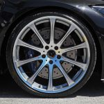F82 BMW M4 Competition Package with Power Upgrade by Dahler (11)