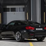 F82 BMW M4 Competition Package with Power Upgrade by Dahler (14)