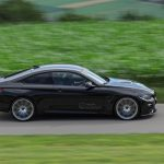 F82 BMW M4 Competition Package with Power Upgrade by Dahler (20)